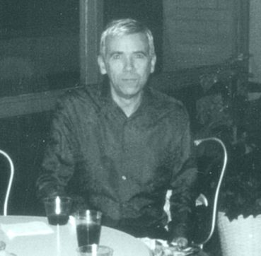 Peroxide's last stand, 1997