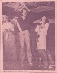 SF Examiner 10/9/78